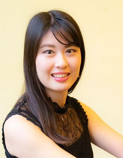 加藤 直子